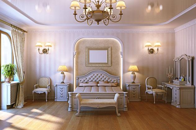 muebles barrocos baratos online
